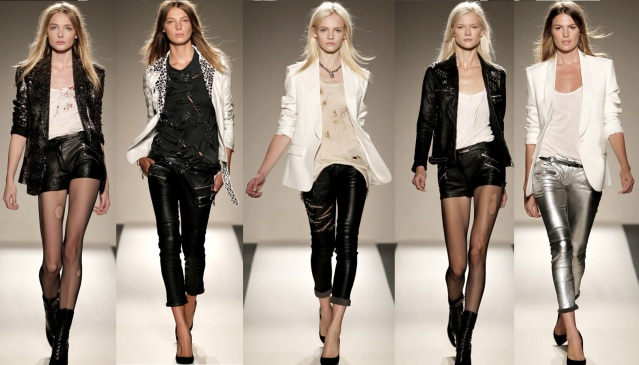 balmain-ss-2011-lineup