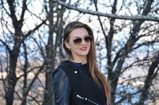 DSC_2239 blog